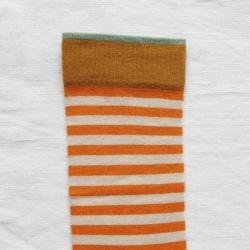 Zest Stripes