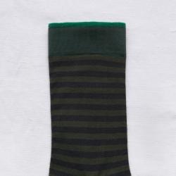 Thyme Stripe