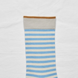 Azure Stripe