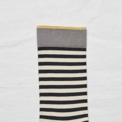 Dark Stripe