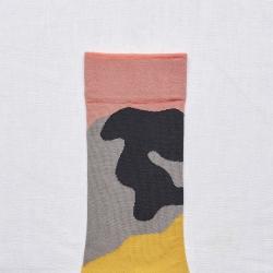 Camouflage Éléphant