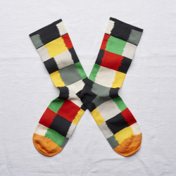 Patchwork Multico