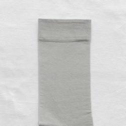 Plain Mid-Grey