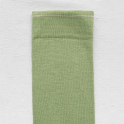 Plain Lime Green