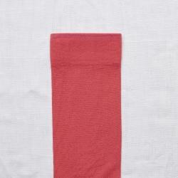 Rouge Fané