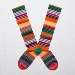 Multico Fine Stripes
