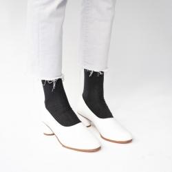 Socks Dark