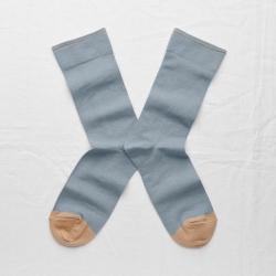 Socks Storm
