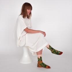 Socks Multico Cypress