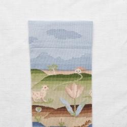 socks - bonne maison -  Landscape - Sky - women - men - mixed