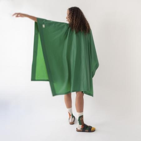 socks - bonne maison -  Head - Natural - women - men - mixed