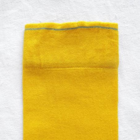Uni Mimosa